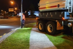 concreting-sutherland-shire-nsw-287