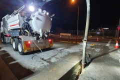 concreting-sutherland-shire-nsw-288