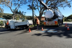 concreting-sutherland-shire-nsw-290